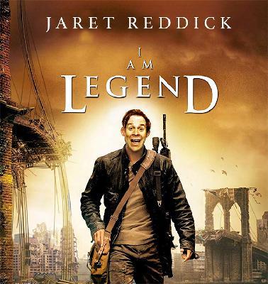Ep. 203 - I Am Legend