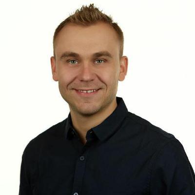 30 - Иван Зимбицкий - Как изменить мышление для получения 10X результатов в жизни и бизнесе