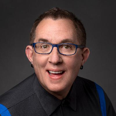 93 Joe Edelman: How to Become an Educator and Build Your Brand