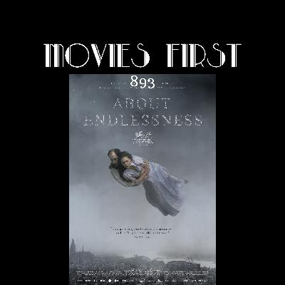 About Endlessness (Drama, Fantasy) (the @MoviesFirst review)