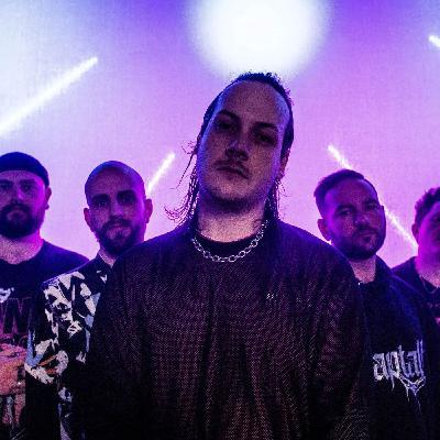 ATLVS Discuss New Single & Heavier Direction