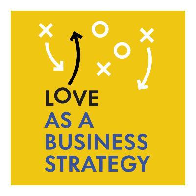 44. Love as a Teaching Strategy