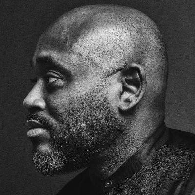 Steve Stoute, CEO, UnitedMasters: 'That's not the record business, man – that's the lottery business!'