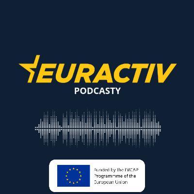 Diskusia | Zmení EÚ slovenské lesy?