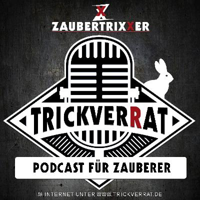 Interview mit Stefan Pütz