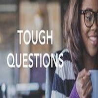 YDI-210902_Mike Gaddy & Brad Peoples- Tough Question Thursday