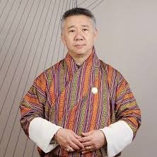 Role of Private Sector in Bhutan's Economic Development