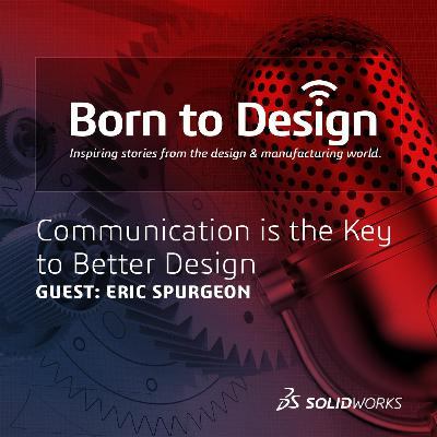 Communication is the Key to Better Design