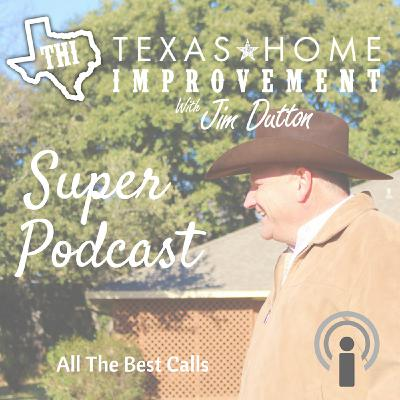 Super Podcast August 21 & 22 2021