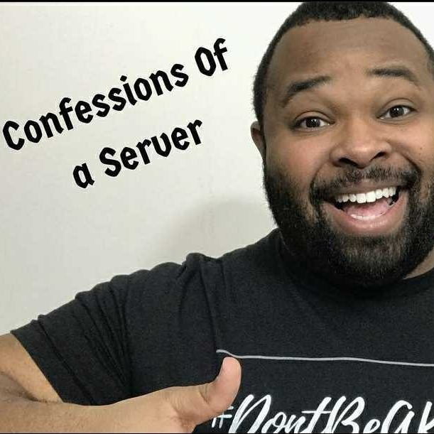 Confessions Of A Server - Toledo, OH