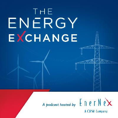 Season 2 Episode #8 | Exploring the 50 States of Grid Modernization