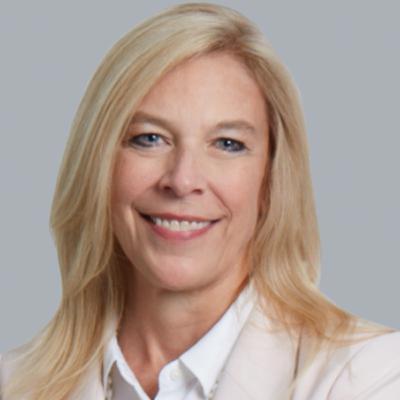 Denise Casalino, EVP, AECOM   Chicago Business Podcast Episode 012