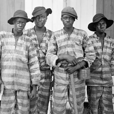 Prison Song _ Old Alabama - 5:2:20, 3:00 PM