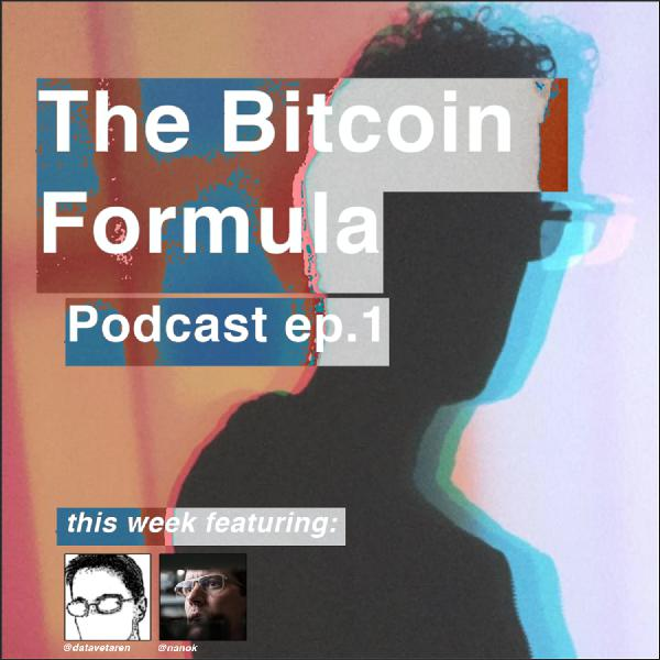 Ep. 1 – What Is Bitcoin?