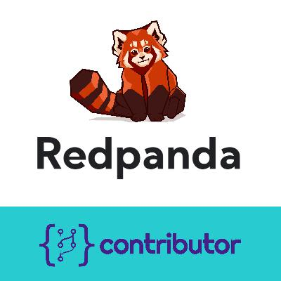 Redpanda with Alexander Gallego