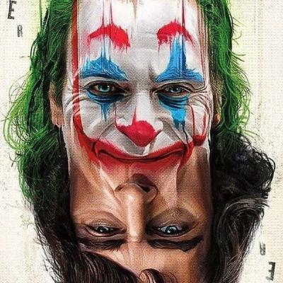 Episode 14- Joker movie review!