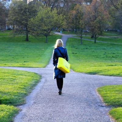 Parenting on Fridays - Adjusting to Change - Ep_13