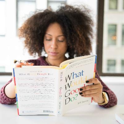 686 - A importância da leitura para o seu vocabulário em inglês!
