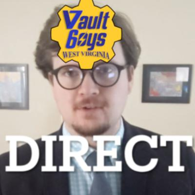 Dave Direct 2021 a Fake E3 Conference for Austin