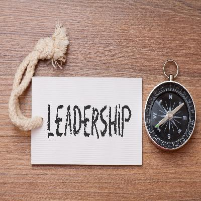 How to Lead Now?