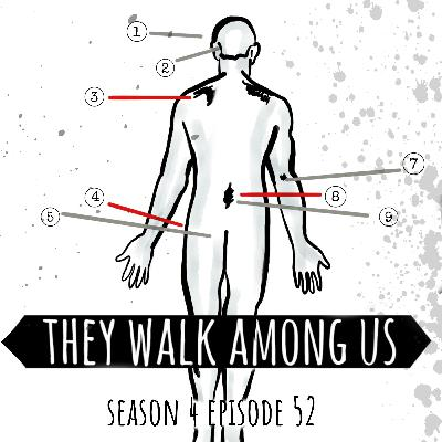 Season 4 - Episode 52
