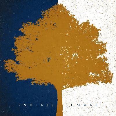 """#4 - """"Endless Summer"""""""