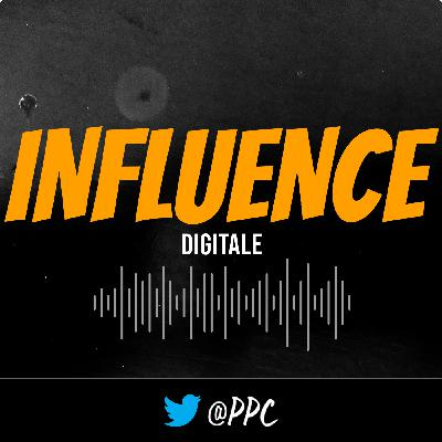 Influence : le pitch