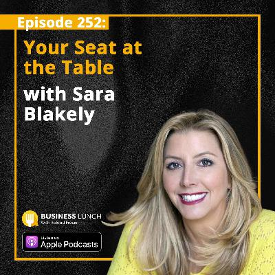 Strategies and Secrets From Sara Blakely, Billionaire Founder of Spanx