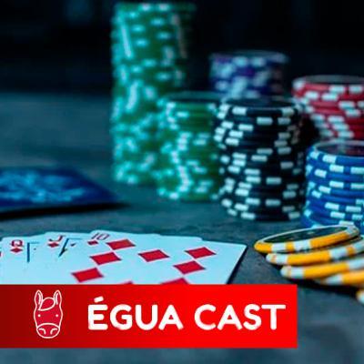 #048 - Aprendendo a Jogar Poker