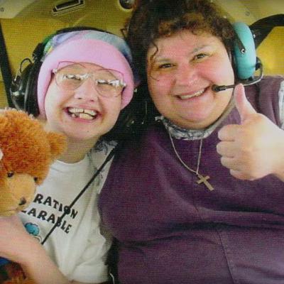 Dee Dee Blanchard et le syndrome de munchausen par procuration