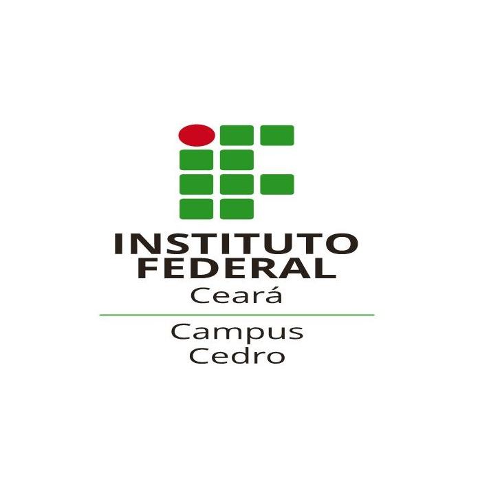 """Curso de extensão sobre """"Tecnologias Educacionais"""" no campus de Cedro"""
