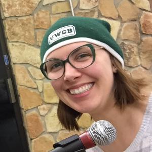 #S015 Election Special: Emma Fulwilder