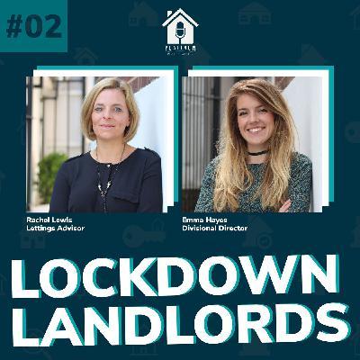 Lockdown Landlords