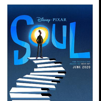 Episode 213 - Soul