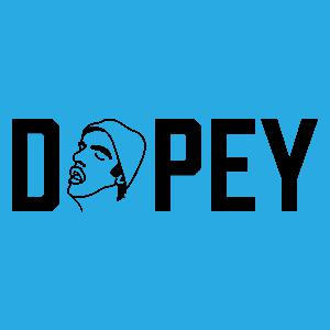 Dopey 248: Cookin' Up Some MORE Dopey with Meatball Shop Creator, Michael Chernow, Dope, Coke, Booze, Fitness, Recovery