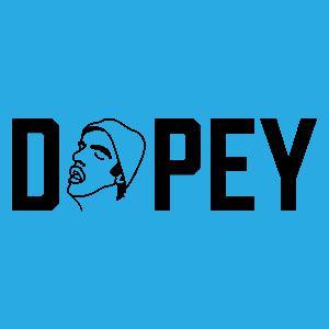 Dopey 219: Amy Dresner, Jeremy Turner, New Years, Dope, Meth, Crack, Relapse, Sober