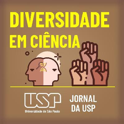 Diversidade em Ciência 14#: João Flávio Lima fala sobre a música da diáspora negra e a música nordestina como elementos de resistência cultural