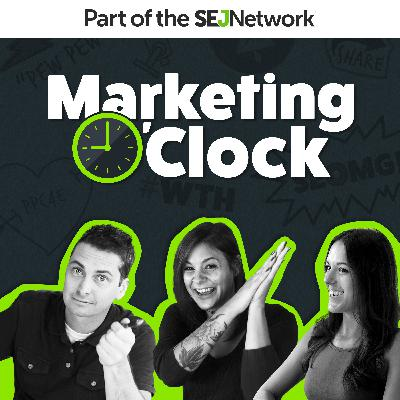 Partners In Crime? Google Partners Forces Sales Initiatives on Agencies - Ep. 109