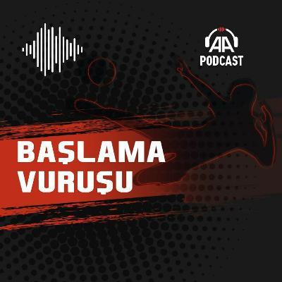 Başlama Vuruşu - Süper Lig'in en golcü futbolcusu Aaron Boupendza nereye gidiyor?