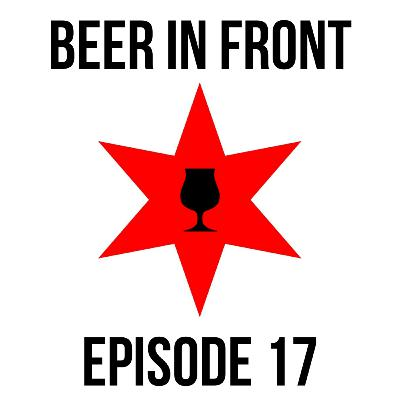 Episode 17 - Arrogant Bastard