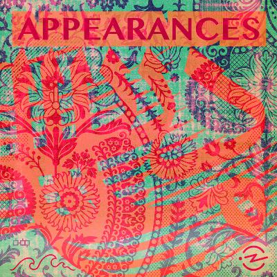 Introducing: Appearances
