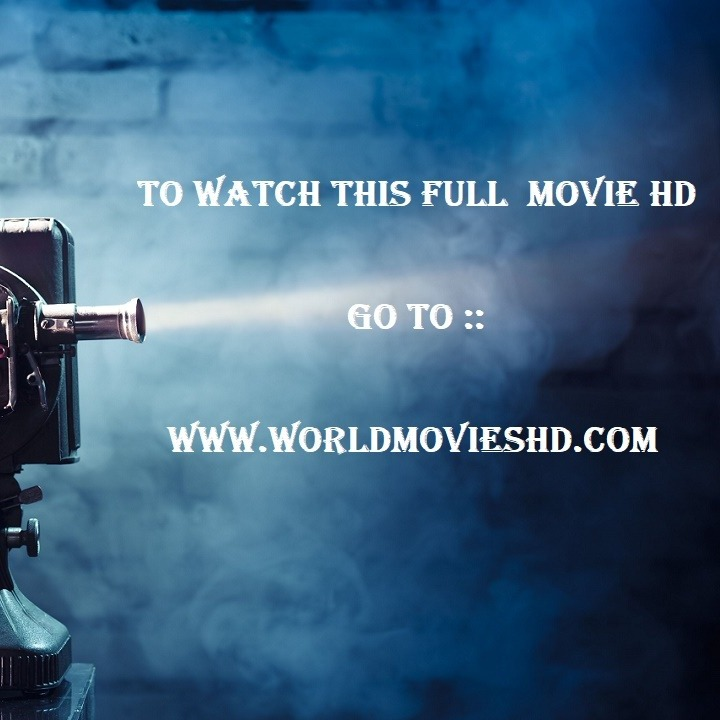 Joker full movie HINDI dubbed free