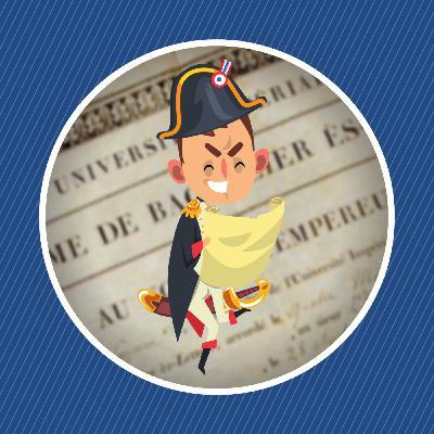 Napoléon a-t-il vraiment inventé le baccalauréat ?