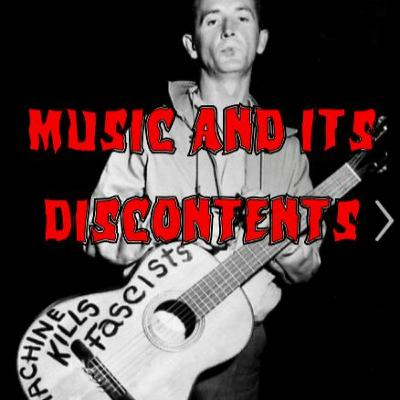 27: Music and its Discontents (patreon teaser)