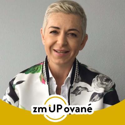 Slovenka Ivana je najlepšou tatérkou sveta. Jej tvorba prepisuje históriu moderného umenia