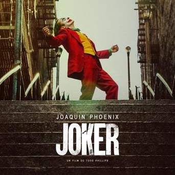 REGARDER.!![HD] Joker (2019) Film Complet Streaming VF Vostfr en Français