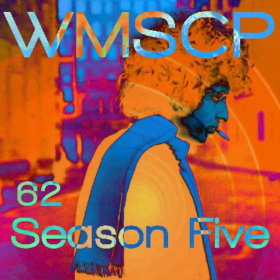 Season Five / Re-Opening Special