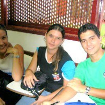 Brazilian Wonders - Come to Florianópolis