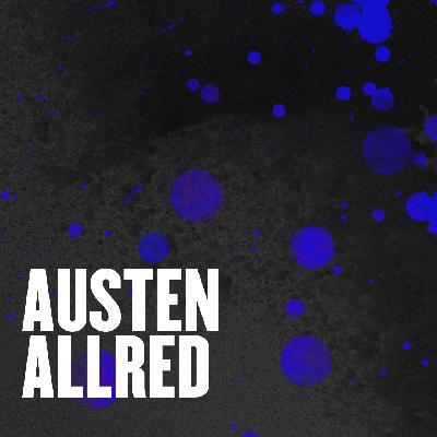 063 A New School w/ Austen Allred