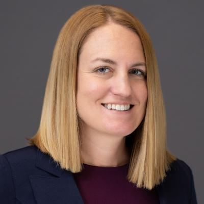 Julie Kratz: How Inclusive Leadership Leads to a Positive Workplace Culture and Better Business Results